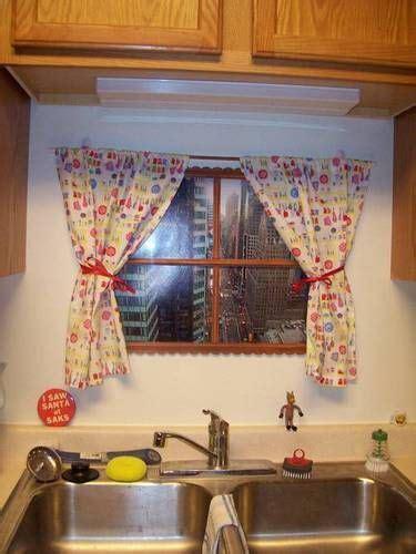 fake kitchen window atzz roccommunity