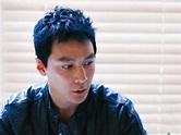 吴彦祖 Daniel Wu壁纸_吴彦祖 Daniel Wu壁纸软件截图 第4页-ZOL软件下载
