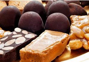 Noel En Espagnol : no l en espagne traditions culinaires et recettes sur gourmetpedia ~ Preciouscoupons.com Idées de Décoration
