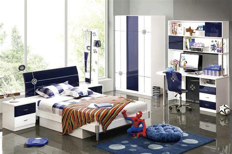 chambre coucher simple modele de chambre a coucher simple kirafes