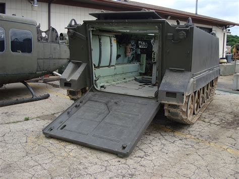 How To Sleep On Floor by Armorama Which Is The Best M113 Kit