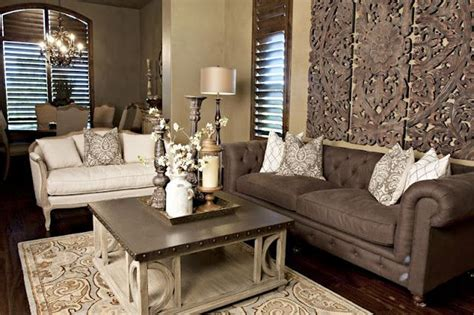 best home interior blogs decorating a formal living room alternative ideas
