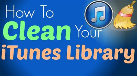 How To Clean Up Itunes Library  Fix All Songs. Deep Kitchen Drawer Organizer. The Old Country Kitchen. Modern Metal Kitchen Cabinets. Thai Kitchen Red Curry Paste Recipe. Modern Kitchen Photo. Walnut Kitchen Accessories. How To Modernize Kitchen Cabinets. Kitchen Counter Storage