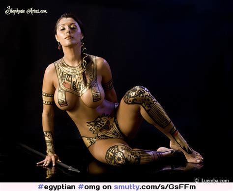Stephanie Arias Omg Wagwhatagirl Wholesome Curvy