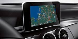 Garmin Map Pilot Mercedes Download : garmin map pilot ~ Jslefanu.com Haus und Dekorationen