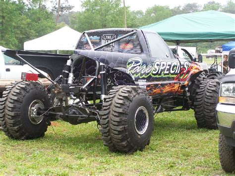 monster truck mud racing mud bogger mud bogs truck and tractor pulls monster