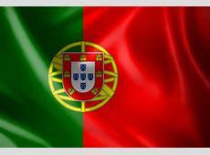 Vlag Portugal Vlagonlinenl