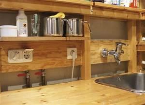 Küche Selbst Gestalten : die besten 17 ideen zu k che selber bauen auf pinterest selbst bauen k che diy k che und ~ Sanjose-hotels-ca.com Haus und Dekorationen