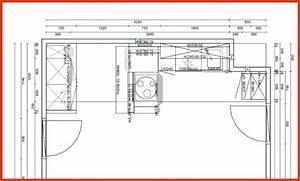 Dimension Plan De Travail : dimension plan de travail cuisine elegant dimensions plan ~ Melissatoandfro.com Idées de Décoration