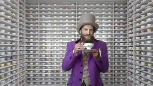 Dein Schrank De : m bel nach ma spot 2016 youtube ~ Indierocktalk.com Haus und Dekorationen
