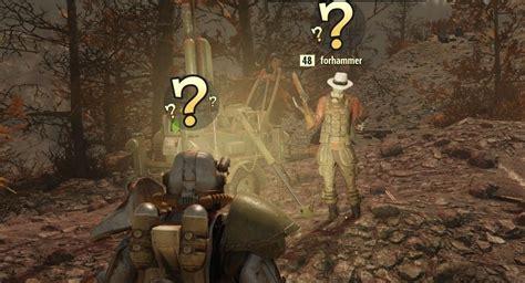 fallout    find  sheepsquatch pc gamer