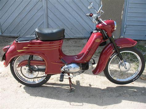 JAWA KLUBS LATVIJA   Jawa/CZ motociklu forums - Foto ...