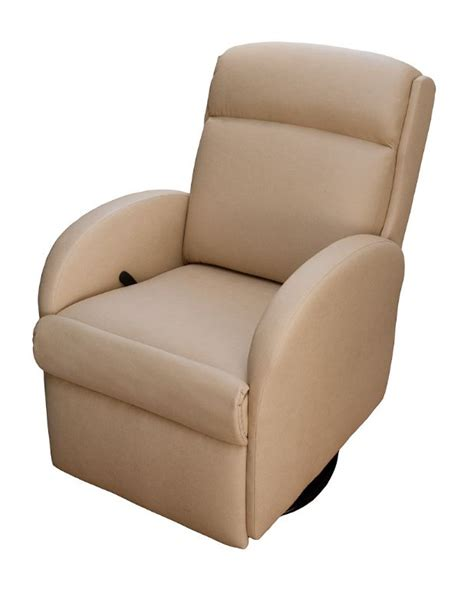 small recliners wall hugger recliners
