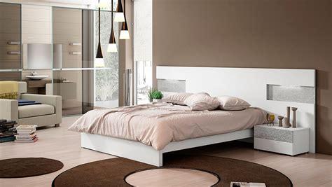 Dormitorio Elba 110  Muebles Zhar
