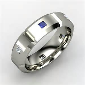 mens platinum wedding rings mens wedding ring titanium