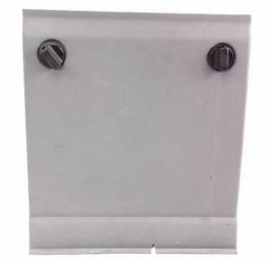 Rh Side Trunk Door Cover Panel 90