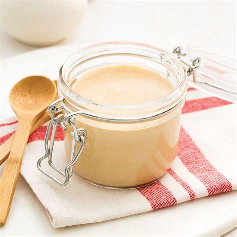 beurre cuisine beurre d 39 érable maison recettes cuisine et nutrition