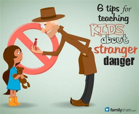 6 tips for teaching about danger parents 715   a79e800ad3484b3ff524db7d169eeaa3