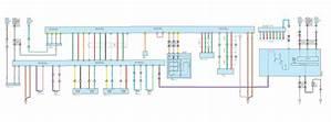 1998 Toyota Camry Radio Wiring Diagram 24366 Getacd Es