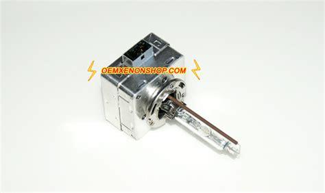 Bmw X5 M F85 Xenon Headlight Problems Oem Ballast Bulb