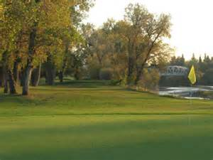 Best Places For A Quick 9 Holes Of Golf – CBS Sacramento