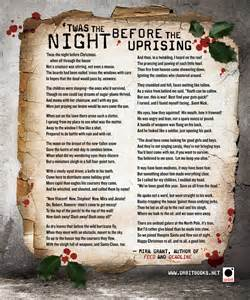 Twas The Night Before Halloween by The Night Before Christmas Poem Printable Search Results