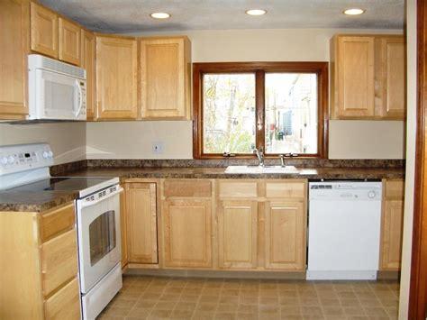 kitchen renovation ideas kitchen remodeling on a budget mybktouch com