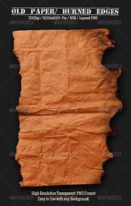 15+ Burnt Paper Textures, Photoshop Textures | FreeCreatives
