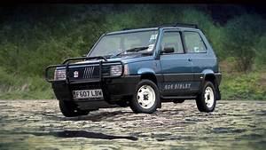 Fiat 500 Le Bon Coin : voiture occasion fiat panda ~ Gottalentnigeria.com Avis de Voitures