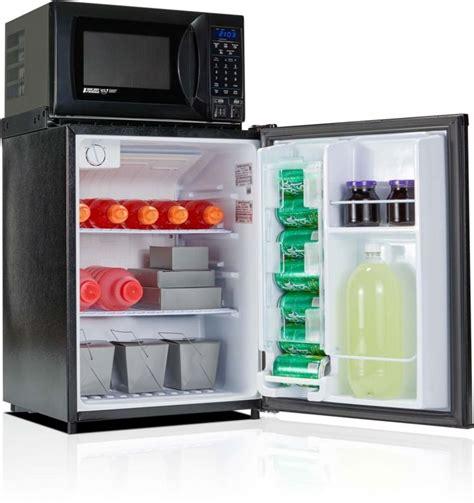 dorm room fridge cabinet microwave refrigerator cabinet for dorm room favorite