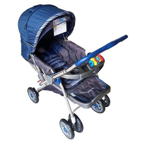 goodbaby strollers  sale goodbaby strollers price