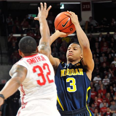 State report card changes passed through ohio senate. Michigan Basketball: Report Card Grades for the Loss to Ohio State   Bleacher Report   Latest ...
