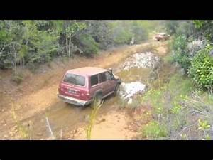4x4 Chinois : cosinus trou du chinois 4x4 east coast jeep club double pont youtube ~ Gottalentnigeria.com Avis de Voitures