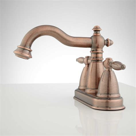 dolce centerset bathroom faucet bathroom sink faucets