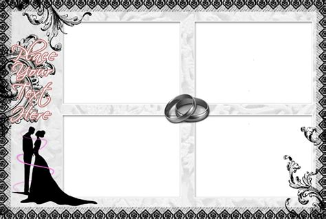 photo booth templates free print templates photo booth cumbria hire