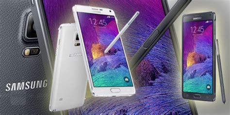 Tenarkan Iphone 6 32gb Kullanici Yorumlari 5 Chargers Target 5g Charging Ways Vs Sony Xa1 Ultra Adapter Qiymeti Charger Keeps Saying Accessory Not Supported Straight Talk X�ch Tay