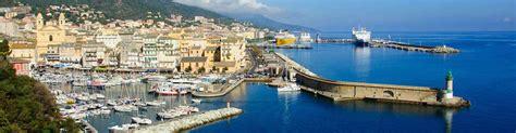 distanza bastia porto vecchio traghetti piombino bastia prenota con corsica ferries