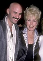 Bob Kulick Stock Photos and Pictures | Getty Images
