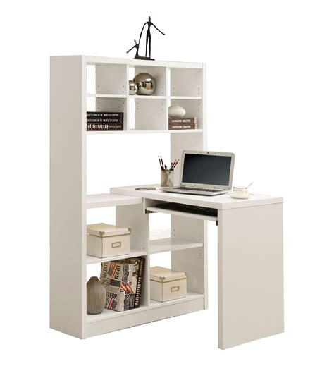 small white corner desk white corner desk white corner desk with hutch