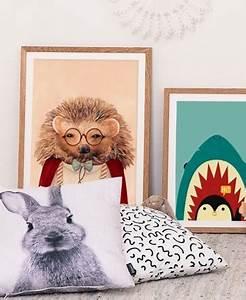 Wandbilder Online Bestellen : wandbilder poster online bestellen juniqe ~ Frokenaadalensverden.com Haus und Dekorationen