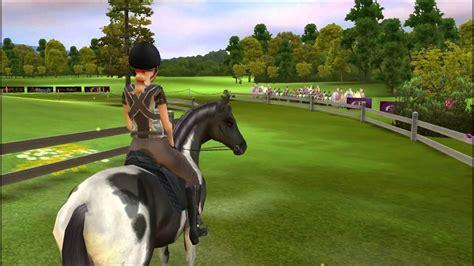 horse    youtube