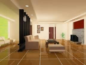 3d home interior design house model interior furniture 3d model max