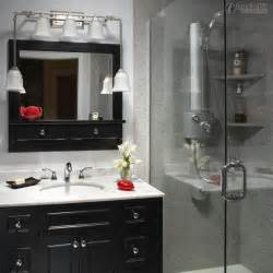 ideas for small bathroom renovations small bathroom renovation small bathroom small bathroom