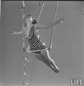 946 best images about Circus & Sideshow: on Pinterest ...