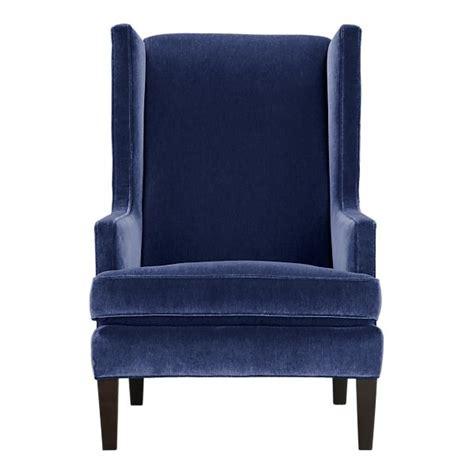 1000 ideas about blue velvet chairs on velvet