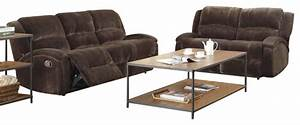 homelegance alejandro 5 piece living room set in champion With 5 piece sectional sofa microfiber
