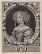 Bartholomäus Kilian (1630-1696) - SERENISSIMA PRINCEPIS-SA ...