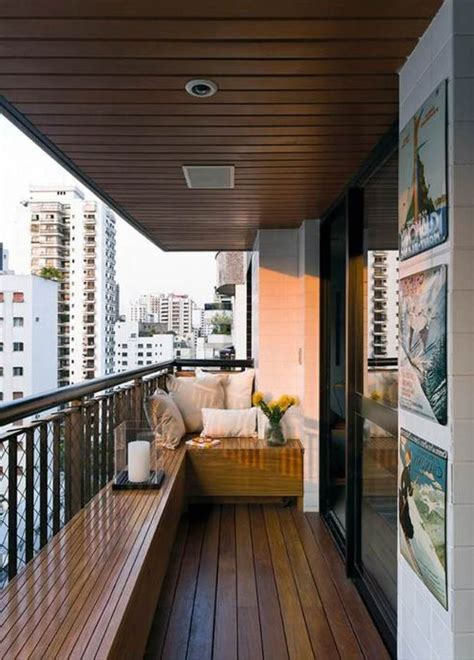 best 25 apartment balcony decorating ideas on