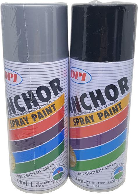high temp paint colors high temp spray paint colors paint color ideas