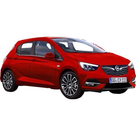 Opel Vehicles by Opel Ev Models Opel Electric Vehicles Opel Electric